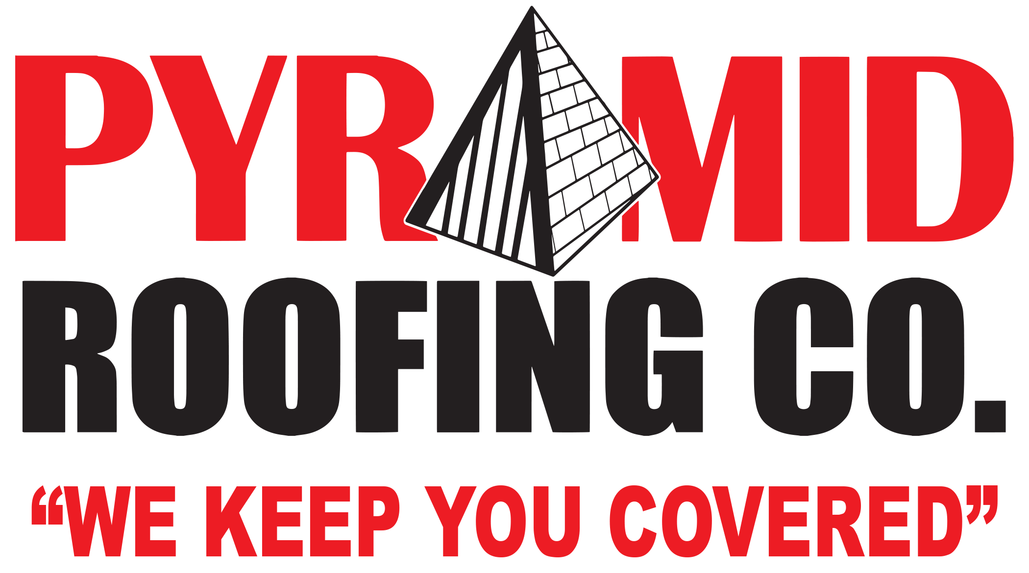 Home Pyramid Roofing Company