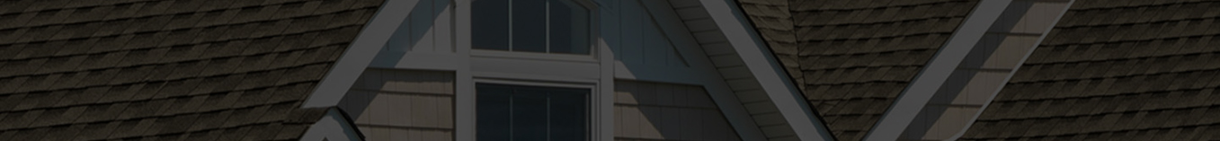 Home Roof Shingles
